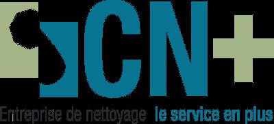 logo_cnplus